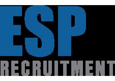 ESP Recruitment